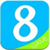 小8游戏盒子手机版