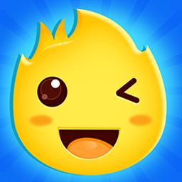 早游戏app王城争霸