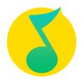 QQ音乐最新版本