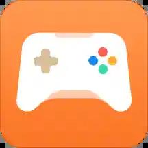华为游戏中心安卓版本