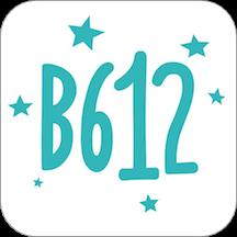 B612咔叽旧版本
