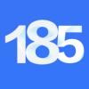 185游戏盒苹果版