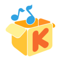 酷我音乐免费版iOS