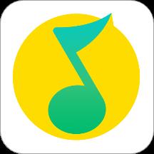 QQ音乐安卓车机版