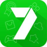 7723游戏盒最新版本手机版