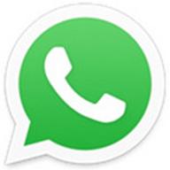 WhatsAPP安卓版最新版