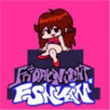 fnf人物模拟器2模组