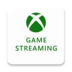 微软云游戏xcloud平台