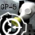 SCP收容所模拟器