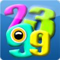 2399游戏盒手机版