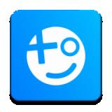 魔玩游戏盒子iOS