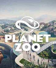 动物园之星免费版