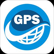 北斗2021高清卫星地图手机版