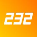 232乐园官方版
