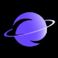 欧气星球安卓版