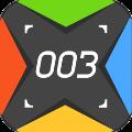 003游戏盒子app