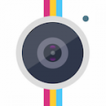 时间相机app