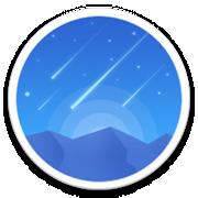 星空视频壁纸app