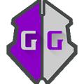 GG修改器框架