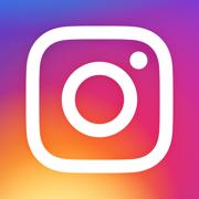 instagram拍照软件