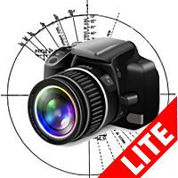 anglecam角度相机苹果版