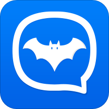 蝙蝠聊天软件最新版本