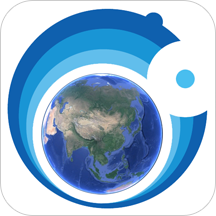 奥维互动地图8.8.3版本