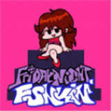 fnf手机版