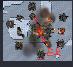 铁锈战争小坦酱的逆袭EK版
