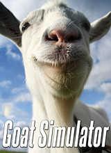 模拟山羊年度版