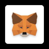 metamask安卓版