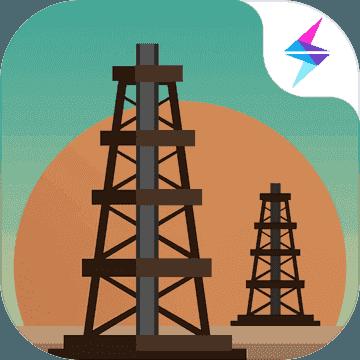 石油大亨手机版破解版