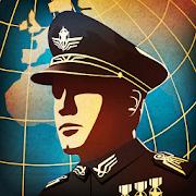 世界征服者4全将领破解版