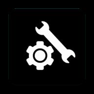 pubgtool画质修改器120帧苹果版