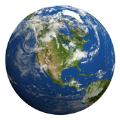 天眼卫星地图