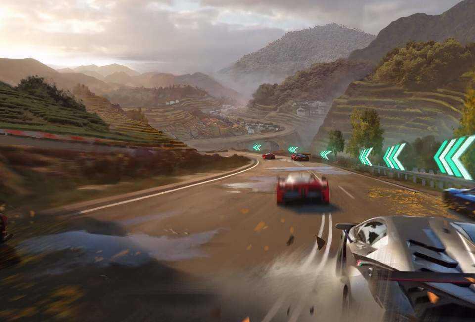 王牌竞速新手车辆推荐-王牌竞速新手车辆选择指南