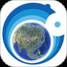 奥维互动地图卫星高清最新版密钥