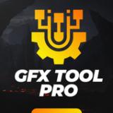 gfx工具箱9.5.1汉化版