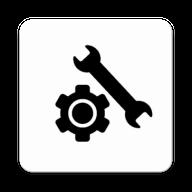 gfx工具箱官方中文版