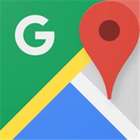 2021谷歌地图卫星高清地图