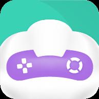 饺子云游戏app奥特曼