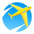 TravelBoast旅行地图app