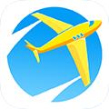 TravelBoast旅行地图软件