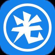 光环助手iOS版官方