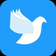 青鸟阅读app