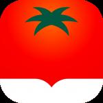 番茄免费听小说最新版