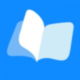 畅读有声化平台苹果版
