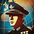 世界征服者4决战CXKmod