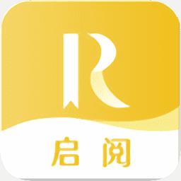 启阅小说app