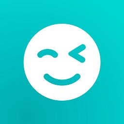 热拉app最新版本